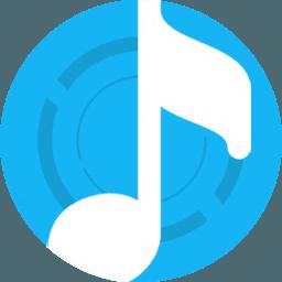 Macsome iTunes Converter - DRM移除和音乐转换工具