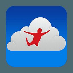 Jump Desktop 8.5.10 - 远程桌面连接工具