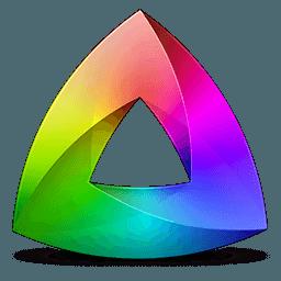 Kaleidoscope - 功能强大的文件对比工具