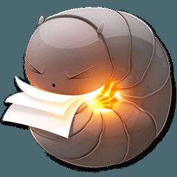 Keka 1.1.26 for Mac中文版-好用的压缩解压工具