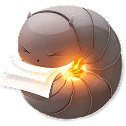 Keka 1.1.30 中文版-好用的压缩解压工具