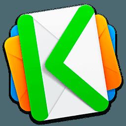 Kiwi for Gmail - 功能强大的Gmail电子邮件客户端