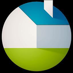 Live Home 3D Pro 3.7.2 for Mac中文破解版-直观易用的高级家居室内设计软件