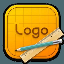logoist-3-2-2.png