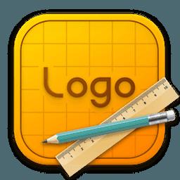 Logoist 中文版-专业的logo与图标矢量图形设计软件