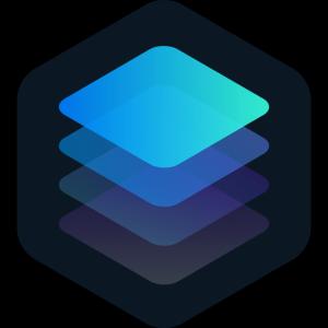 Luminar 4.2.0 (6124) for Mac 中文破解版-强大易用的图像处理软件