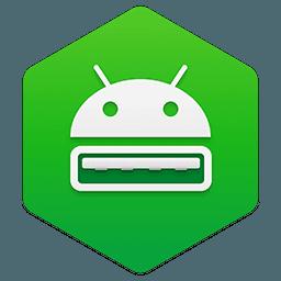 MacDroid 1.2 - 安卓手机与Mac设备的传输工具
