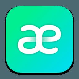 Mate Translate 7.0.1 中文版-跨多个平台的翻译软件