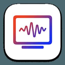 Network & Battery 中文版-实时网速显示及电池健康工具