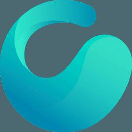 Omni Recover - 强大的iOS设备数据恢复工具