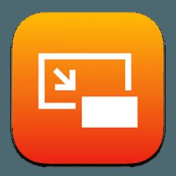 OverPicture for Safari - Safari视频画中画扩展插件