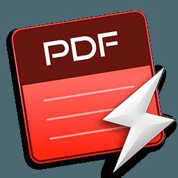 PDF Search - 超强的PDF搜索检索工具
