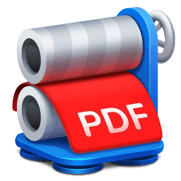 PDF Squeezer 4.1 中文版-简单实用的PDF文件压缩工具