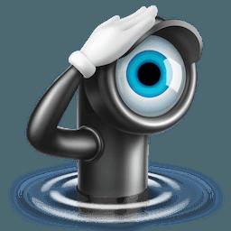 Periscope Pro 破解版-Mac视频监控系统