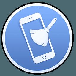 PhoneClean Pro 5.5.0.20200402 破解版–iOS设备清理和优化工具