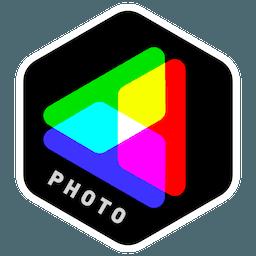 CameraBag Photo - 照片高级滤镜效果工具