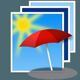 Photomatix Pro 破解版-HDR高动态图像合成软件