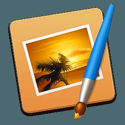 Pixelmator - 功能强大的图像编辑工具