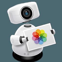 PowerPhotos - 专业的照片管理工具