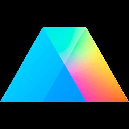 graphpad-prism-8-3-1.png