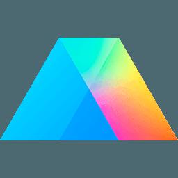 GraphPad Prism 8.4.3 - 专业的医学生物数据绘图分析工具