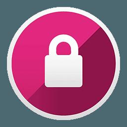 Privatus 6.2.4 - 网页缓存自动清理工具