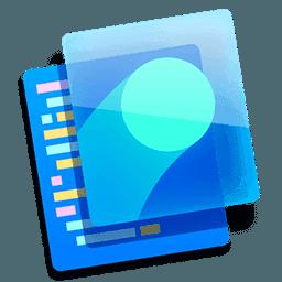 QuartzCode - 轻量级的动画制作开发工具