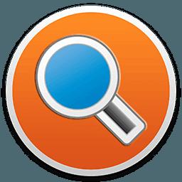 Scherlokk 4.1.7 - 优秀的文件快速搜索工具