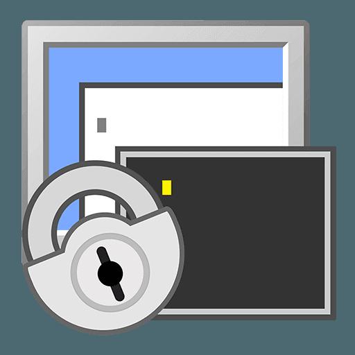 SecureCRT 8.7.3 - SSH/Telnet终端模拟器