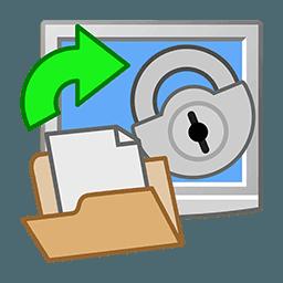 SecureFX 8.7.1 - 易于使用的多协议传输工具
