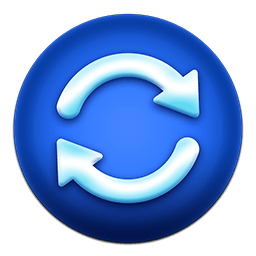 sync-folders-pro-3-5-3.png