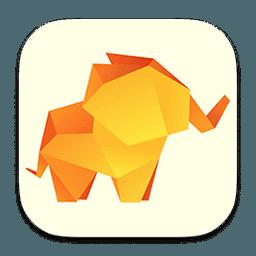 TablePlus - 优秀的多数据库管理工具