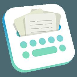 Texpad - 专业的LaTex编辑工具