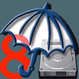 Tri-BACKUP Pro 9.1.6 - 高效易用的数据备份工具