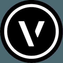 Vectorworks - 建筑建模设计软件