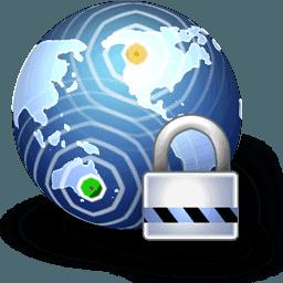 Viscosity 中文版-优秀的OpenVPN客户端