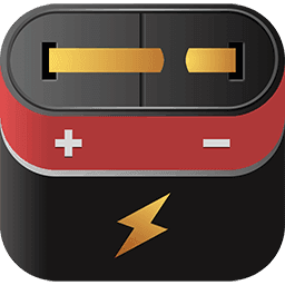 Wattagio 1.10.2 破解版-电池健康检测管理工具