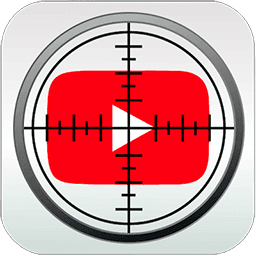 WebVideoHunter Pro 6.1.9 - 网络视频下载工具