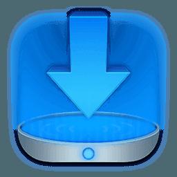 Yoink for Mac中文版-MacOS提升移动复制文件效率工具