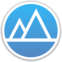 App Cleaner & Uninstaller Pro 7.0.1 中文版-软件深度清理卸载工具