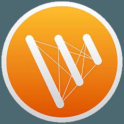 自动切换输入法 1.4.4 RL for Mac中文版-为应用分配不同的输入法