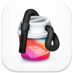 Big Sur Cache Cleaner - 优秀的macOS系统优化清理工具