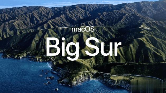 """macOS Big sur系统打开应用程序提示""""您没有权限打开应用程序""""解决方法"""