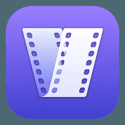 Cisdem Video Converter - 优秀的视频格式转换工具