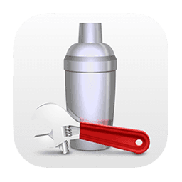 Cocktail 13.2.4 - 功能强大的系统维护优化工具