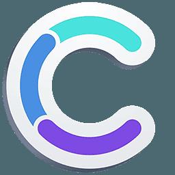Combo Cleaner Premium 1.3.2 for Mac- mac系统优化清理杀毒工具