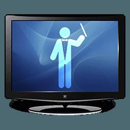 Display Maestro 3.0.8 for Mac- 分辨率调整工具