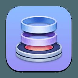 Dropzone Pro 4.0.2 for Mac- 文件拖拽效率神器