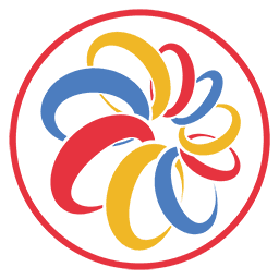 DVD-Cloner 2020 7.20.717 - 专业的DVD刻录软件