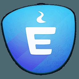 Espresso 5.3.1 for Mac- 轻量级网页代码编辑器
